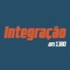 Rádio Integracão 1380 AM