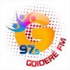 Rádio Goioerê 97.5 FM