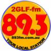 Radio 2GLF 89.3 FM