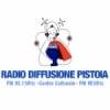 Radio Diffusione Pistoia 92.1 FM