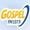 Rádio Gospel 107.9 FM
