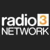 Radio 3 Network  91.7 FM
