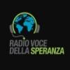Radio Voce Della Speranza 92.4 FM