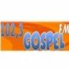 Rádio Gospel 102.3 FM