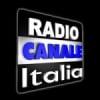 Radio Canale Italia 90.4 FM