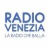 Radio Venezia 92.4 FM