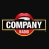 Radio Company 98