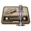 Rádio Gramados 87.9 FM