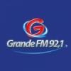 Rádio Grande 92.1 FM