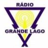 Rádio Grande Lago 580 AM