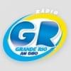 Rádio Grande Rio 680 AM