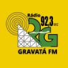 Rádio Gravatá 92.3 FM