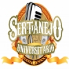 Rádio Sertaneja FM