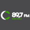 Rádio Guaíra 1460 AM 89.7 FM