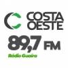 Rádio Guaíra 89.7 FM