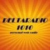 Deltaradio 1010