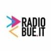 Radio Bue.it
