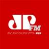 Rádio Jovem Pan 95.9 FM
