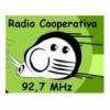Radio Cooperativa 92.7 FM