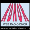 Web Radio DNOR