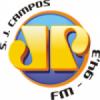 Rádio Jovempan 94.3 FM