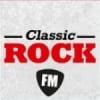 Radio 21 - Classic Rock FM