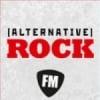 Radio 21 - Alternative Rock FM