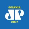Rádio Jovempan 106.7 FM