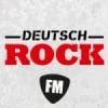 Radio 21 - Deutsch Rock