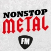 Radio 21 - Nonstop Metal FM