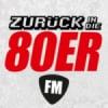 Radio 21 - Zuruck Indie 80er FM