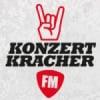 Radio 21 - Konzert kracher FM