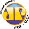 Rádio Jovempan 97.7 FM