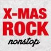 Radio 21 - X-Mas Rock Nonstop