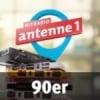 Hitradio Antenne 1 90er