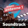 Hitradio Antenne 1 Soundtrack
