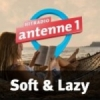 Hitradio Antenne 1 Soft & Lazy