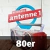 Hitradio Antenne 1 80er