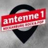 Hitradio Antenne 1 Neckarburg Rock & Pop