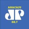 Rádio Jovempan 88.7 FM