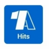 1A Radio Hits