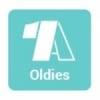 1A Radio Oldies