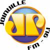 Rádio Jovempan 91.1 FM