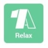 1A Radio Relax