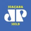 Rádio Jovempan 103.9 FM