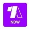 1A Radio NDW