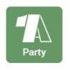 1A Radio Party
