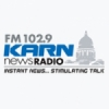Radio KARN 102.9 FM
