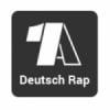 1A Radio Deutsch Rap