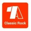 1A Radio Classic Rock